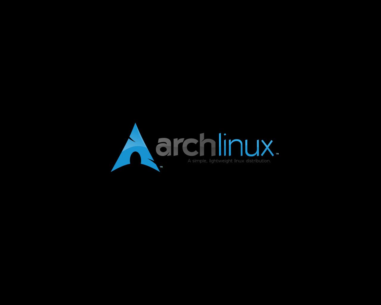 Archlinux: problemi con xorgproto